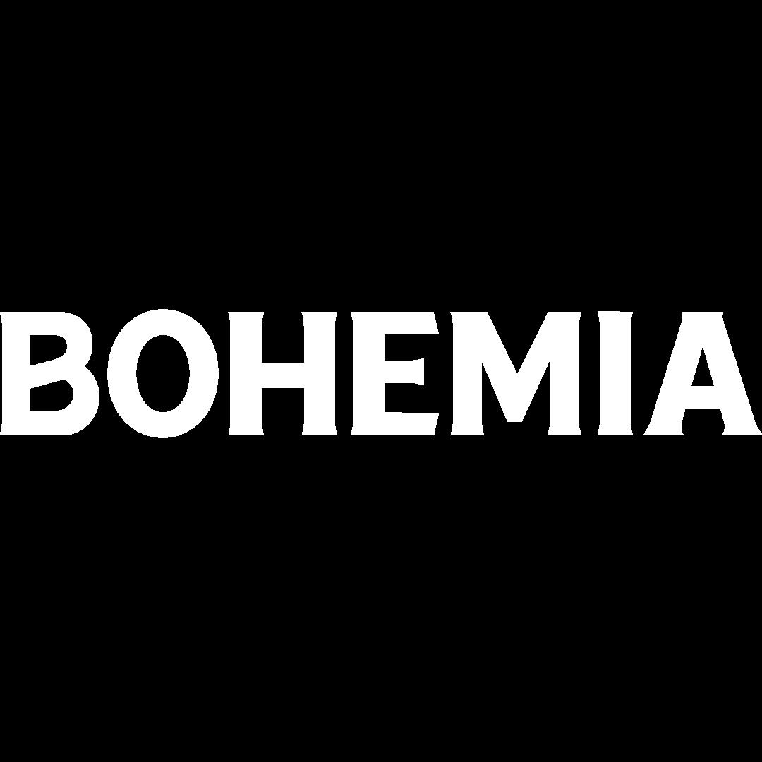 bohemi