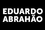 Logo Eduardo Abrahão