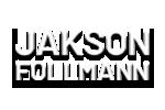 Logo Jakson Follmann