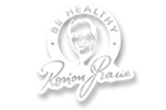Logo Rorion Gracie