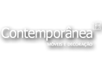 Logo Contemporânea