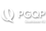 Logo PGQP