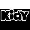 Logo KIDY