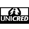 Logo Unicred